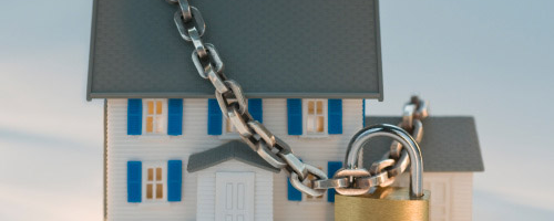 mortgage-mississauga-condos