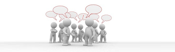 Mississauga condo facts