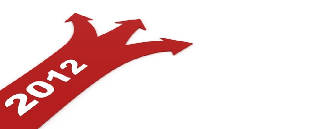 2012 vs 2013 real estate