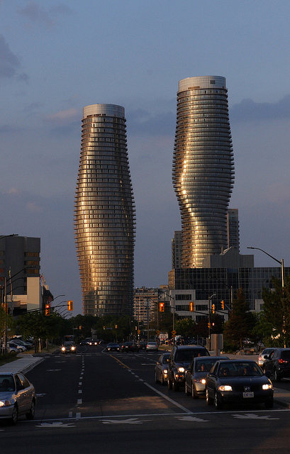 50 60 absolute for sale marilyn monroe condos - One bedroom condo for rent mississauga ...