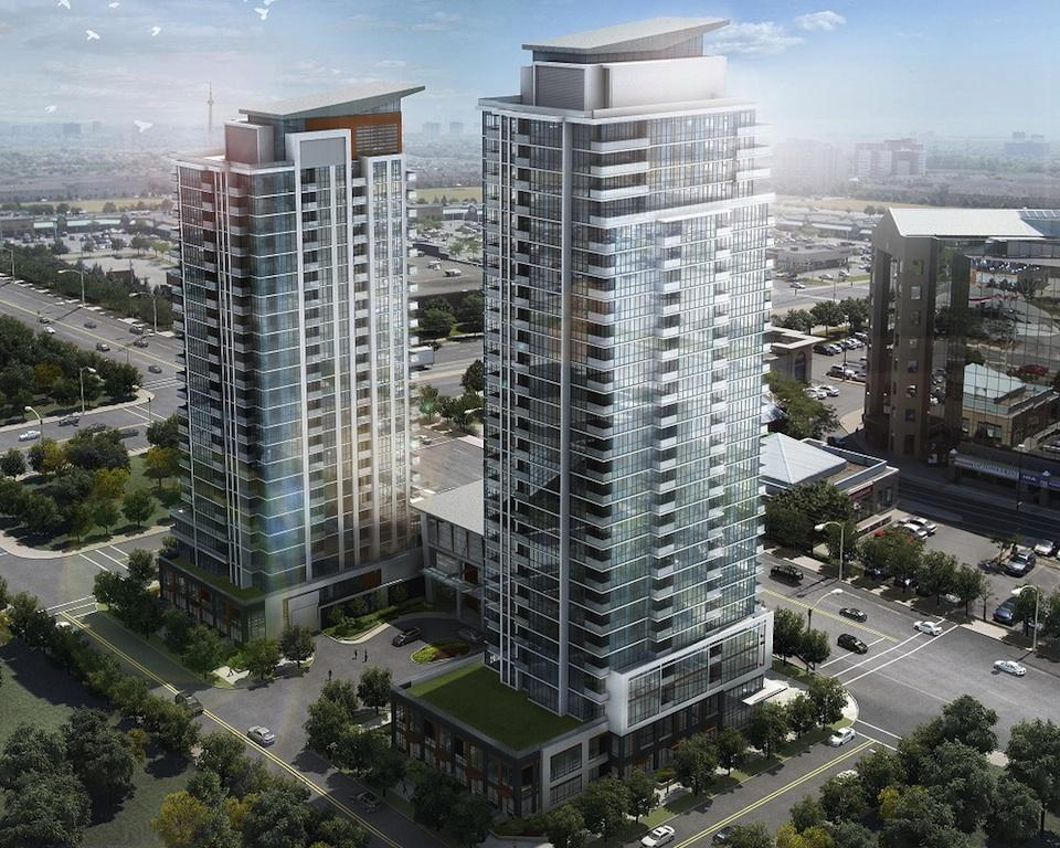 Crystal condos mississauga - One bedroom condo for rent mississauga ...