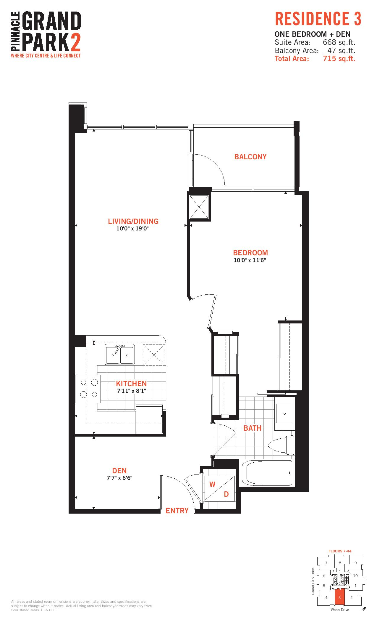 4 Bed House 300907 as well Pinnacle Grand Park 2 Condos likewise 3 Bed House 302297 also Products besides Pinnacle Grand Park 2 Condos. on check smoke detectors