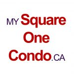 My Square One Condo Team