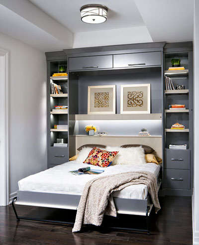 condo-den-design-ideas-second-bedroom