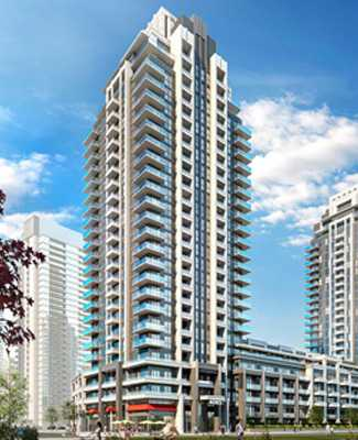 Mississauga Condos for Sale and Lease